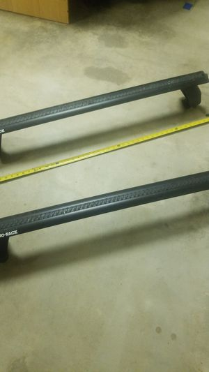Rhino Rack roof rack for Sale in Jamul, CA