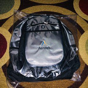 OGIO Backpack - Laptop Backpack for Sale in Hanover, MD