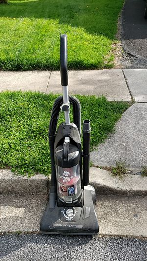 Free vacuum for Sale in Frederick, MD