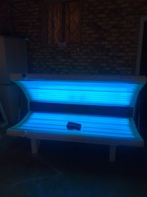 Sun Master for Sale in Thomasville, NC