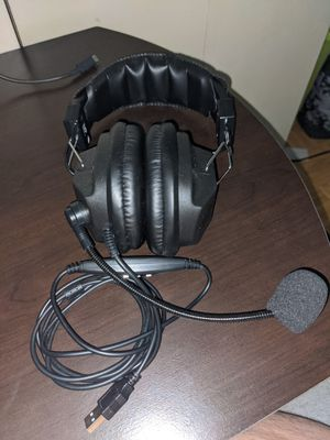 USB headset for Sale in Coventry, RI