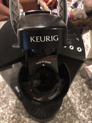 Keurig coffee maker for Sale in Winter Garden, FL