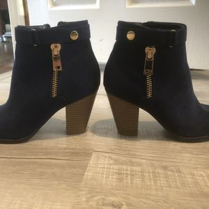 Women's Boots/Shoes for Sale in Old Bridge Township, NJ