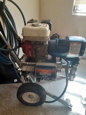 Texspray 1030fc for Sale in Riviera Beach, FL