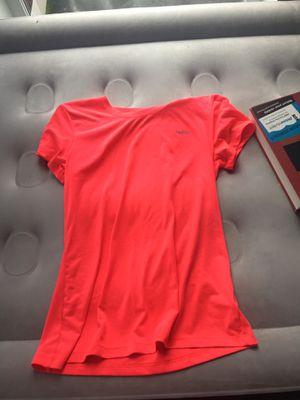 Reebok athletic shirt for Sale in Seattle, WA