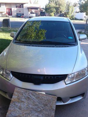 O9 HONDA CIVIC MIYAS 12032 for Sale in Salt Lake City, UT