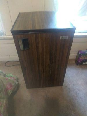 Awanti mini fridge for Sale in Butler, PA