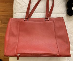 Cole Haan Tote $110 brand new for Sale in Lindenhurst, IL