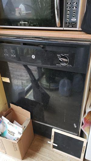 Dishwasher for Sale in Ashland City, TN