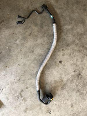 BMW E46 A/C hose for Sale in Bellevue, WA