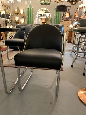 ART DECO CHAIRS for Sale in Pasadena, CA