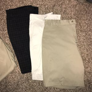 Men's Shorts and Pant for Sale in Bend, OR