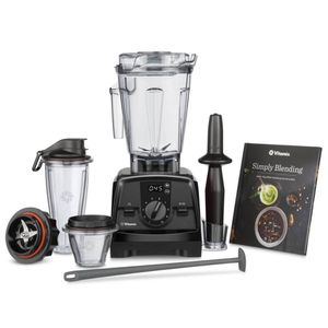 Just Reduced - Brand New - VITAMIX - V 1200 - 10 Year Warranty From VITAMIX $ Over $150 Off - NEW for Sale in Palos Verdes Peninsula, CA