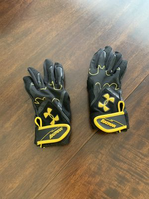 Baseball Batting Glove for Sale in Zephyrhills, FL