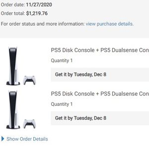 playstation 5 for Sale in Washington, DC