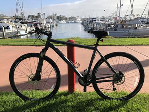 Trek Bike Gary Fisher edition 8.5 DS for Sale in San Diego, CA