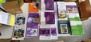 Home Schooling Kits for Sale in Stockbridge, GA