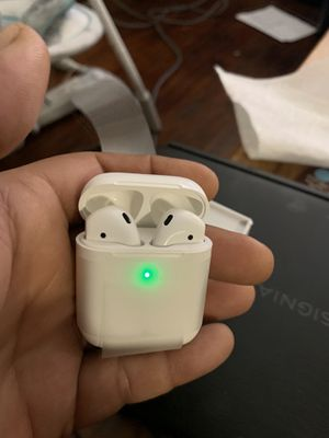 Apple AirPods for Sale in Queens, NY
