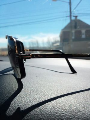 Real Cazal Sunglasses for Sale in Columbus, OH