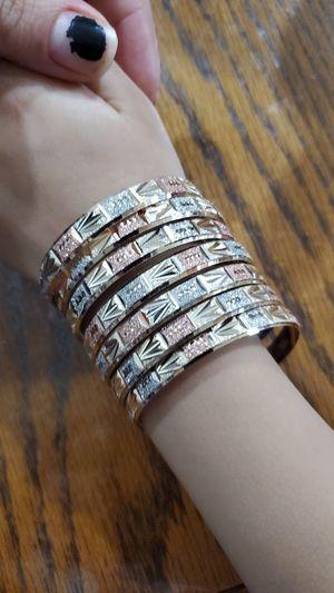 Jewelry 💕💕 for Sale in Kent, WA