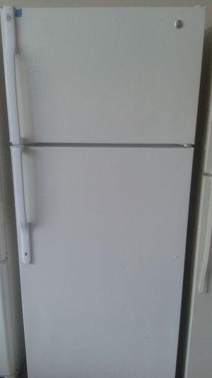 Ge fridge for Sale in Tampa, FL