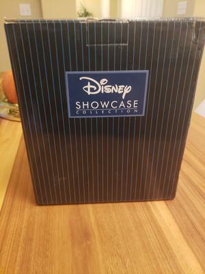 Meleficent Special edition Disney Showcase for Sale in Denver, CO
