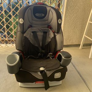 Graco Child Car Seat for Sale in Los Angeles, CA