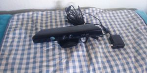 Xbox 360 kinect sensor for Sale in Fresno, CA