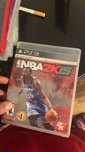 PS3 games for Sale in Sanger, CA
