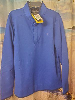 Camisa de golf nueva for Sale in Greenwood Village, CO