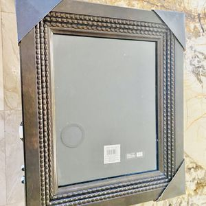 2 PHOTO FRAMES FOR YOUR WALL for Sale in Hollywood, FL