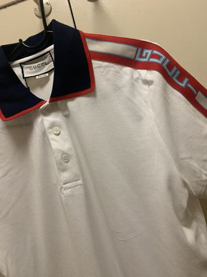 Gucci shirt for Sale in New York, NY
