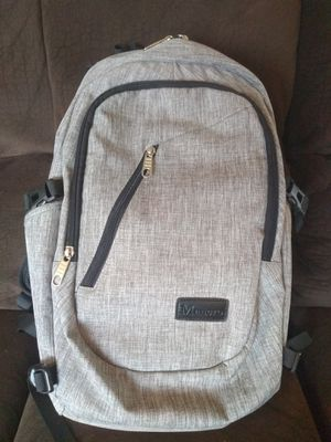 Mancro Laptop Backpack for Sale in Aurora, CO