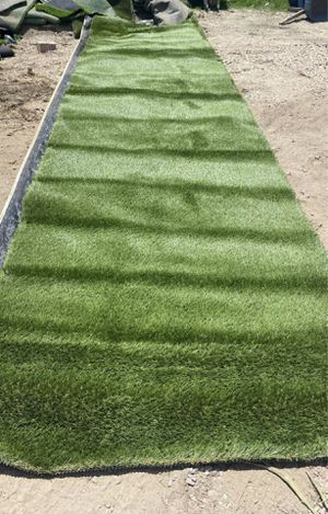 Turf for Sale in Spring Valley, CA