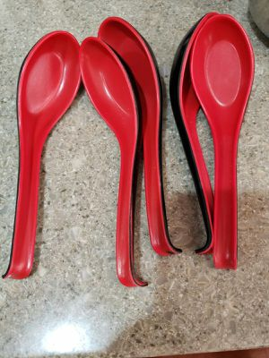 Soup spoons for Sale in Vernon Hills, IL