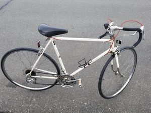 Motobecane mirage bike for Sale in Everett, WA