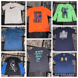 Youth Boys Clothing Lot for Sale in Affton, MO