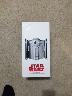 Star Wars Drone for Sale in Fresno, CA
