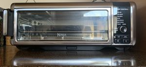 Ninja Foodi Digital Air Fry Oven for Sale in Anchorage, AK
