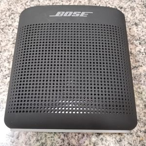 Bose Bluetooth Speaker for Sale in Kagel Canyon, CA