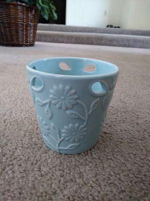 Small flower vase for Sale in Phoenix, AZ
