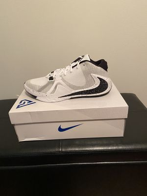 Nike Greek Freaks - size 10.5 LIMITED EDITION for Sale in Owings Mills, MD