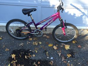 Girls Huffy Bike for Sale in Bowie, MD