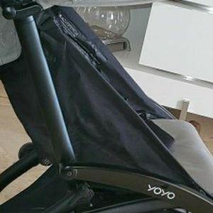 Babyzen Yoyo 6+ Stroller for Sale in Hialeah, FL