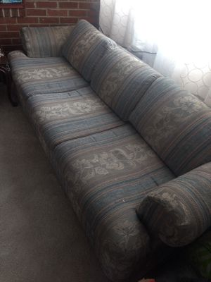 Sofa Bed - Queen size for Sale in Germantown, MD