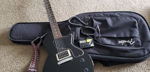 Epiphone junior electric guitar. Brand new for Sale in Blacklick, OH