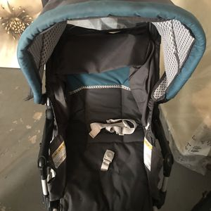double stroller for Sale in Grand Prairie, TX