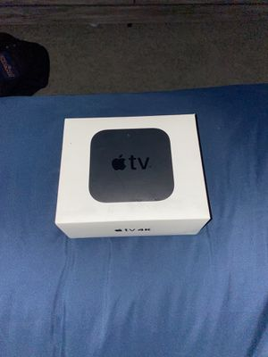Apple TV (3rd Gen) for Sale in Tempe, AZ