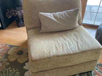 Furniture Set for Sale in Lemont,  IL