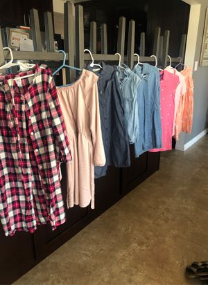 Kids clothes for Sale in Torrance, CA